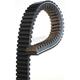 G-Force Drive Belt - 20G4022