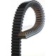 G-Force Drive Belt - 46G3569