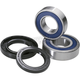 Rear Wheel Bearing and Seal Kit - 0215-1033