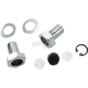 Breather Bolt Kit - 109-0082