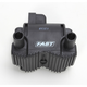 Fast EFI Performance Coil - F-3011