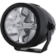 LP270 LED Driving Light 2.75 in. Single SAE Compliant - 73202