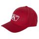 Red Rider Hat - 3235-005-140-100