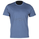 Blue Teton Merino Wool Base Layer T-Shirt