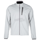 Gray Zephyr Wind Shirt/Jacket