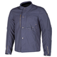 Blue 626 Series Drifter Jacket