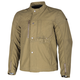 Green 626 Series Drifter Jacket