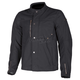 Black 626 Series Drifter Jacket