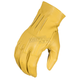 626 Series Rambler Gloves
