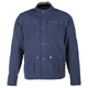 Blue 626 Series Revener Jacket