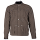 Brown 626 Series Revener Jacket