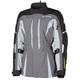 Women's Black/Gray Altitude Jacket