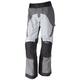 Women's Black/Gray Altitude Pants