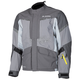 Gray Carlsbad Adventure Series Jacket