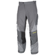 Black/Gray Adventure Series Carlsbad Pants