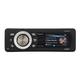 Bluetooth & USB Waterproof Marine/Motorcycle Stereo - AQ-MP-5UBT