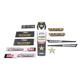 Rockstar Universal Trim Kit - 20-50766