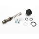 Clutch master Cylinder Rebuild Kit - 16.910055