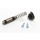 Clutch master Cylinder Rebuild Kit - 16.940002
