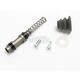 Clutch master Cylinder Rebuild Kit - 16.940005