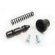 Clutch master Cylinder Rebuild Kit - 16.940006