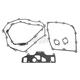 Lower End Gasket Kit - C8892