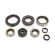 Oil Seal Kit  - 0935-0946