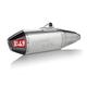 RS-4 Signature Series Slip-On Muffler - 262522D321