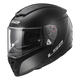 Gloss Black Breaker Helmet