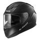Matte Black Breaker Helmet