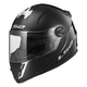 Youth Gloss Black 392J Helmet
