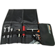 Tool Wrap Pack - 3510-0084