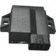 CDI Box - SM-01170