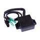 CDI Box - 01-401A