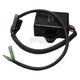 CDI Box - SM-01171