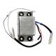 CDI Box - 01-143-21
