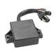 CDI Box - 01-143-22