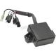 CDI Box - 01-143-27