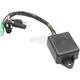CDI Box - 01-400A