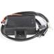 CDI Box - 01-409