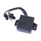 CDI Box - 01-143-29