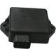 CDI Box - SM-01173