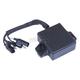 CDI Box - 01-143-40