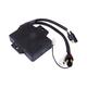 CDI Box - 01-143-42