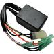 CDI Box - 01-415