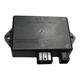 CDI Box - SM-01174