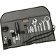 RoadTech KT1 Tool Kit for KTM - RTKT1
