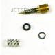 Fuel Mixture Screw Set - 18-3693