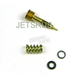 Fuel Mixture Screw Set - 18-3694