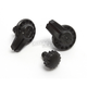 Visor Screw Set for Krios Helmets - 3815-000-000-000